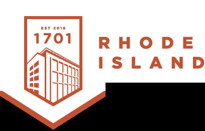 1701 Rhode Island